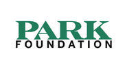 Park-foundation-logo