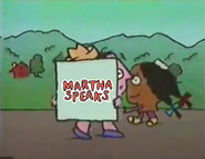 PBS P-Pals Pinky's greeting ID (Martha Speaks)