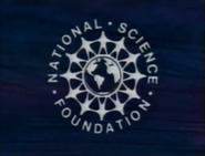 National Science Foundation (1992)