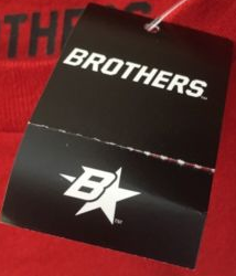 File:Brothers italicized tag.png
