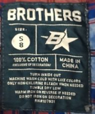 File:Brothers B star label (size 8).png