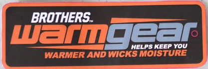 File:Brothers Warm Gear logo.png