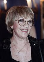 Alisa Freyndlich