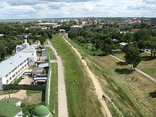300px-Ryazan Belltower. View5