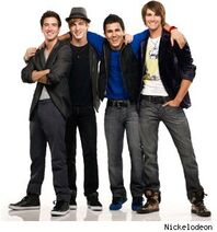 Big-Time-Rush-1