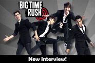 Big-Time-Rush-2012-Interview