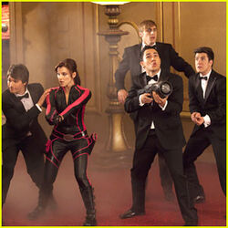 Big-time-rush-movie-pics