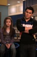 Carlos and Katie