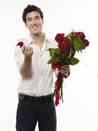 Logan-Valentine-s-Day-logan-henderson-11358767-351-467