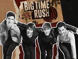 Big Time Rush (TV show)