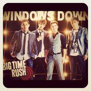 WindowsDown!