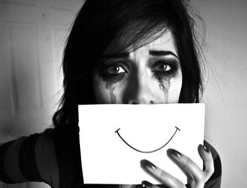 File:Cry Myself To Happiness.jpg