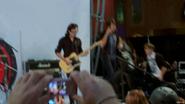Screen Shot 2012-06-03 at 12.11.36 AM