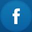 Big Time Rush - Facebook