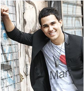 Carlos pena jr i love marina by marinamajica-d474lnp