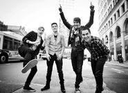 Band-big-big-time-rush-boys-btr-Favim.com-326436