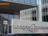 Rocqué Records