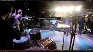 Screen Shot 2012-06-04 at 12.04.51 AM