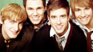 Big time rush themepack 2 by givemeasecondgo-d3dssiy