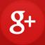 Big Time Rush - Google+