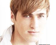 Kendall schmidt 60 by shewolf234-d4g15dn