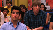 Logan-and-Kendall-kendall-schmidt-and-logan-henderson-20037117-640-360