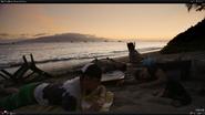 Screen Shot 2012-06-28 at 12.21.52 AM