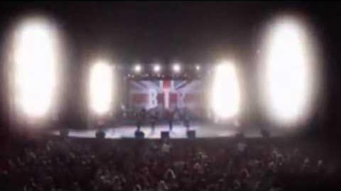Big Time Rush - Brand New Movie 2012