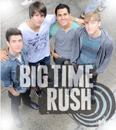 Big time rush id by noona4570-d386n6c