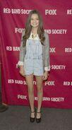 Ciara-bravo-at-red-band-society-premiere-in-los-anfeles 1