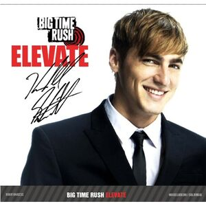 Kendall special edition