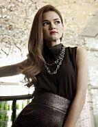 Ciara-bravo-thirty-hunter-magazine-fall-2014 1