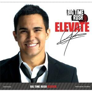Carlos special edition