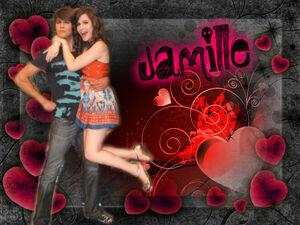 Jamille1