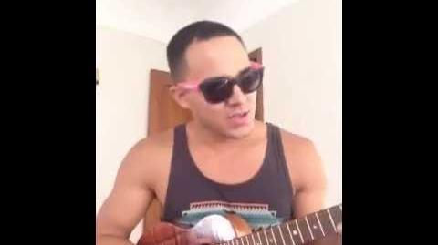 Carlos Pena - Na Na Na