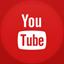 Big Time Rush - YouTube