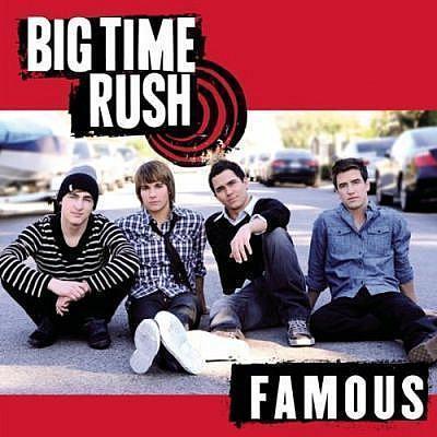 File:Btr-famous-album-cover-big-time-rush-fan-club-16341209-400-400.jpg