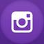Big Time Rush - Instagram