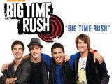 Big Time Rush (Song)