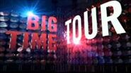 250px--HD- NEW BTR - Big Time Tour Special - Official Promo - YouTube