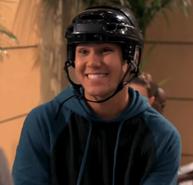 Cute Carlos