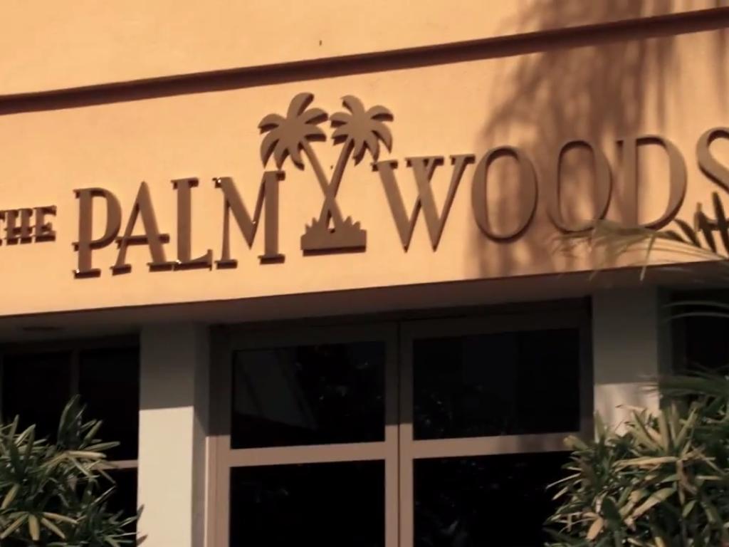 The Palm Woods Big Time Rush Wiki Fandom Powered By Wikia