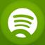 Big Time Rush - Spotify