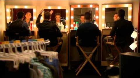 Big Time Rush Season 4 Promo