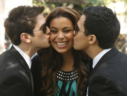 File:Jordin-Sparks on Big Time Rush.jpg