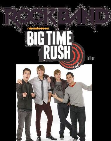 File:Rock Band- Big Time Rush Edition.jpg