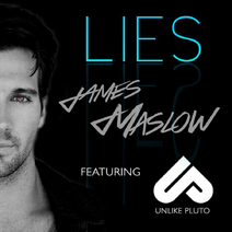 James-Maslow-Lies-2015-1000x1000