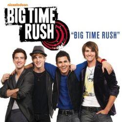 300px-397px-Big Time Rush - Single