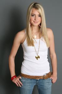 Katelyn Tarverи