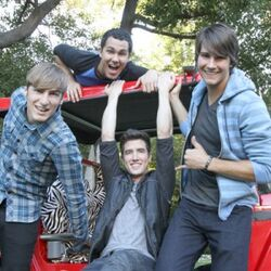 Big-time-rush-forget-you-vid-400